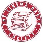 Cinema Organ Society