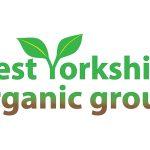 Celebration of Organic Growing