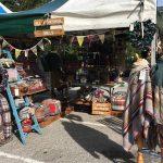 Caroline Street Car Park Craft Market